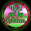 Nail Art By Kathleen