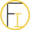 Focus Interiors (Pvt) Ltd