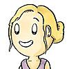 Victoria Sponge Pease Pudding A Food Blog