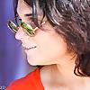 Melody Maia Monet   Trans woman Youtuber