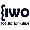 IoT World Online