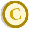 Programming Blog | C Programming