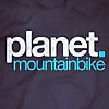 Planet Mountain Bike