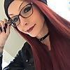 Zoey Alexandria