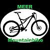 MEER Mountainbike