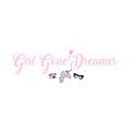 GirlGone Dreamer