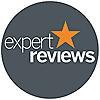 Expert Reviews | Mobile phones | Reviews & News