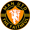 The Faithful MUFC
