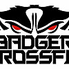 Badger Crossfit | Crossfit Training YouTube Channel