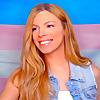 ZoeyZoco | Transgender Beauty Guru