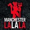 Manchester La La La