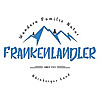 Franken Landler