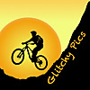 Glitchy Pics | Mountain Biking Videos
