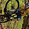 Radde faehrt Radd | Bike Vlogger