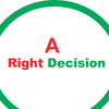 A Right Decision – A Decision of Returning to Islam