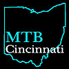 MTB Cincinnati