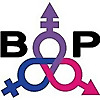 Bisexual Organizing Project (BOP)