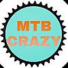 MTB Crazy