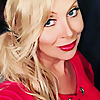 Brittanie Daniels | Transsexual Youtuber