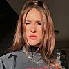 Tessa Lee | MTF Youtuber