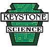 Keystone Science