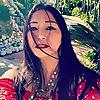 Katarina Phang | Dating & Relationship Coaching