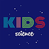 Kids Science | Fun Science YouTube Channel