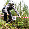 Downhill MTB Videos | Downhill Mountain Biking Videos