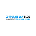 Clearlycorporate.ca - Corporate Law Blog