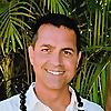 Mike Belobradic