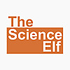 The Science Elf