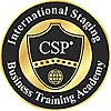 CSP Home Staging Weblog | Home Staging Information & Help