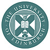 Philosophy at the University of Edinburgh