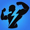 Workout Motivation | Motivational Workout Videos