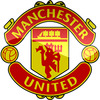 Manchester.RED