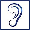 Rewiring Tinnitus | Learn To Live With Tinnitus
