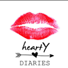 Hearty Diaries