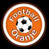 Football-Oranje