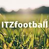 ITZ football