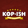 Team Kopish