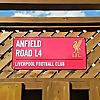 Liverpool Football Talk