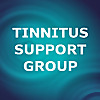 Tinnitus Support Blog
