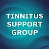 Tinnitus Support Blog