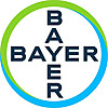 Bayer | Science For Better Life | Corporate News