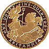 Coin Parade