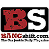 BangShift.com