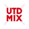 UTD MIX