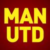 Man Utd News