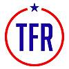 The Football Republic