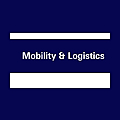 Mobility & Logistics